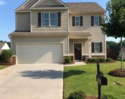 887 Wild Orchard Lane, Woodruff image