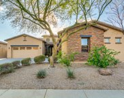 18421 W Summer Haven Drive, Goodyear image