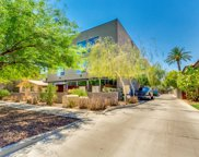 525 E Willetta Street Unit #C7, Phoenix image