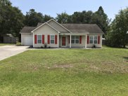 208 S Green Street, Holly Ridge image