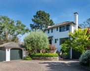 857 Alameda Ave, Monterey image
