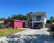 6630 Charleston St, Hollywood image