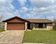 506 Oak Ridge Place, Grand Prairie image