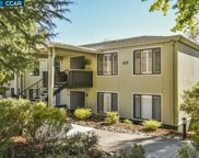 1732 Oakmont Dr Unit 9, Walnut Creek image