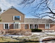 1434 Shire Circle, Inverness image