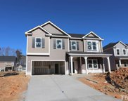 403 Club Center Drive Unit #Game Changer Plan Lot 157, Youngsville image