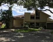 2731 Fox Fire Court, Clearwater image