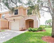 395 River Bluff Lane, Royal Palm Beach image
