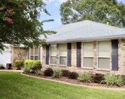 11775 Old Course Rd, Cantonment image