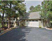 1434 Tomichi Drive, Franktown image