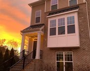 9102 Wooden Road, Raleigh image