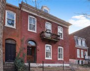 3316 South 9th  Street, St Louis image