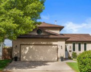 21 Curry  Bay, Balgonie image