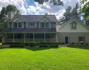 1439 W Timber Trail Drive, Whitehall image