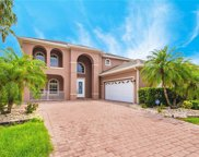 5727 Covington Cove Way, Orlando image
