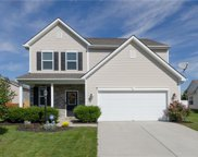 12244 Blue Lake  Court, Noblesville image