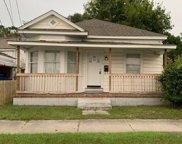 417 S 13th Street, Wilmington image