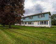 608 Mill Pond Road Unit #2, Colchester image