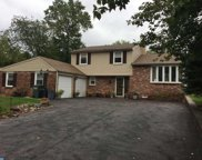 229 S Marmic Drive, Holland image