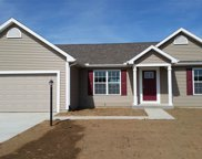 25754 Hunt Trail, South Bend image