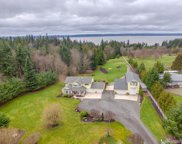 16322 91st Ave NW, Stanwood image