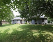 1642 Strauss  Cove, Perry Twp image