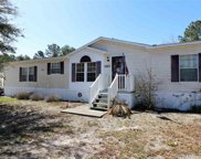 360 Southern Pines Drive, Myrtle Beach image