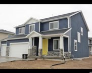 7315 N Stone Wall  Cir E, Eagle Mountain image