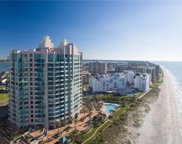 1560 Gulf Boulevard Unit 1406, Clearwater Beach image