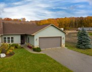 903 Windsong Place Unit #20, Petoskey image