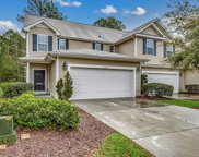 1200 Fairway Ln. Unit 1200, Conway image