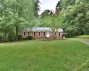 1230 Rainbow  Circle, Catawba image