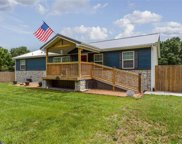 14797 Lakeview  Drive, Ste Genevieve image