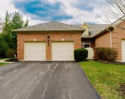 11633 Chancery  Lane, Sycamore Twp image