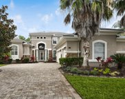 269 CAPE MAY AVE, Ponte Vedra image