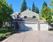 139  Gold Creek Circle, Folsom image
