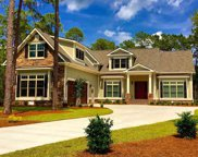 633 Reserve Drive, Pawleys Island image