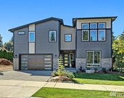 23417 26th Ave SE, Bothell image