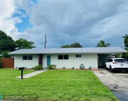 17220 NW 37th Ct, Miami Gardens image
