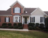 11032 Fair Chase Court, Raleigh image