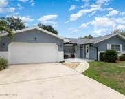 1399 Meadowbrook Road, Palm Bay image