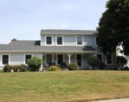 1905 Wilmont Drive Se, Kentwood image