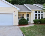 9 Lincoln Drive, Londonderry image