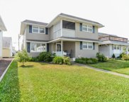 5429 Bay Ave Ave, Ocean City image