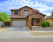 8842 W Payson Road, Tolleson image
