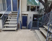 6855 Friars Rd Unit #7, Mission Valley image
