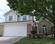 6025 Woodmill  Drive, Fishers image