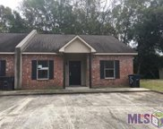 8921 Old Hermitage Pkwy Unit 15, Baton Rouge image