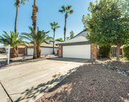 847 E Rockwell Drive, Chandler image
