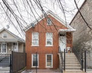 3237 South Aberdeen Street, Chicago image